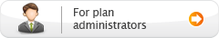 For plan administrators